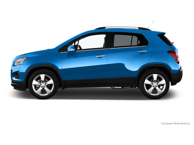 used chevrolet trax vehicles for sale in british columbia second hand chevrolet trax cars. Black Bedroom Furniture Sets. Home Design Ideas