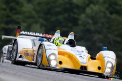 Video of the 2013 American LeMans Series at Mosport: Our friend Dan Cremin has toyed around with his camera at the ALMS week-end and has put together a great first video of the event. It was not intended for Auto123.TV viewers but he was kind enough to share his piece with us.