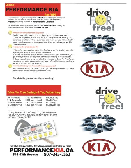 Drive for Free! Get the Details Here!
