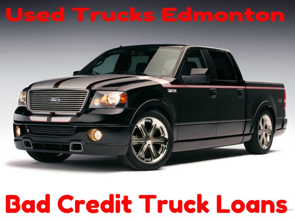 Car Loan Rates Edmonton All New Car 2014