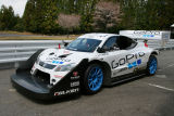2012 Suzuki Escudo PIKES PEAK HILL CLIMB WORLD RECORD!!!!!