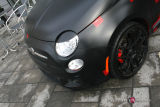 BLACK OPS �DITION FIAT