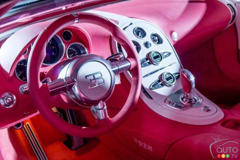 Exceptional Auto Venus.com