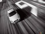 Audi TT RS 2012 : essai routier