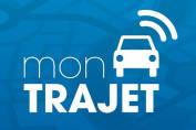 Québec : une application pour détecter les entraves