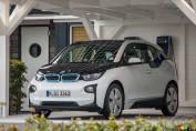 Un essai routier de véhicules électriques? C'est le 18 et le 19 avril!
