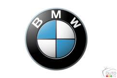 Bmw 2 Series Cabriolet World Debut Set For Paris Auto Show
