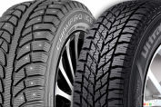 Top 2012 Winter Tires