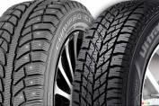 Meilleurs pneus d'hiver 2012