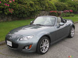Convertibles: Hardtops vs. Soft tops