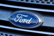 Ford announces bold waste reduction plan