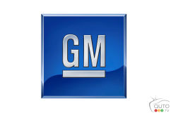 Gm Keeps Recalls Coming, Adds 6 To Growing List