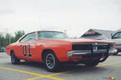19 Iconic Movie Cars