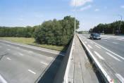 The Highway of Terror