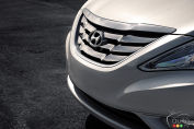 Nearly 400,000 Hyundai and Kia vehicles recalled in Canada