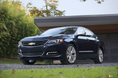 Top 15: Kelley Blue Book'S Best Family Cars In 2015