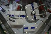 Salon de l'auto de Genève 2013 : les fouffes (accessoires) à l'européenne