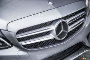 2015 World Car Awards: Mercedes-Benz crushes the field