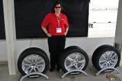 Comment trouver les bons pneus pour votre voiture