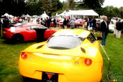 Luxury Supercar Weekend in Vancouver