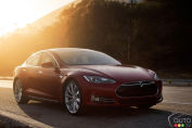 Top 10 best green cars of 2014 according to Kelley Blue Book