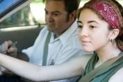 Offrir la meilleure école de conduite