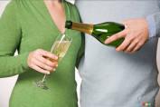 Alcool au volant : tolérance zéro pour les 21 ans et moins au Québec
