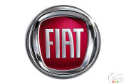 La Fiat Viaggio fera ses débuts à Beijing