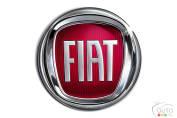 Fiat Viaggio premieres in Beijing