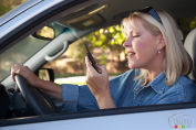 Quebec drivers may be hit with 9 demerit points for texting