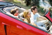 Guide 101 de la conduite estivale