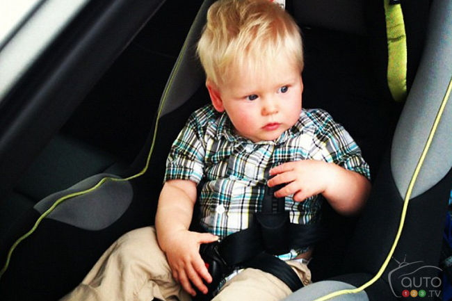safety 1st guide 65 convertible car seat review. Black Bedroom Furniture Sets. Home Design Ideas