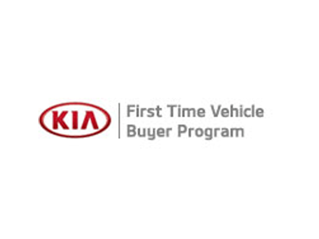 Kia Promotions Deals Rebates Scarborough Scarboro Kia