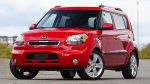 2011 Kia Soul 4u Luxury Video Review