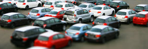 How to Get a Great Used Car