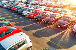 Get a good deal on a used car in Ontario