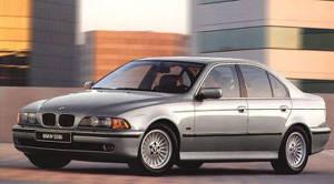 2000 bmw 5 series specifications car specs auto123 2000 BMW 528I White bmw 5 series 528i