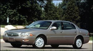 https://picolio.auto123.com/00photo/buick/lesabre4dr-limited.jpg