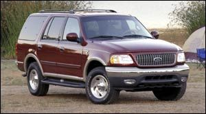 2000 ford expedition specifications car specs auto123. Black Bedroom Furniture Sets. Home Design Ideas