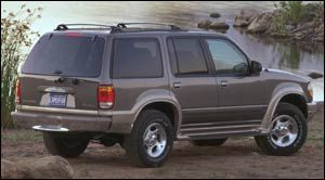 ford explorer specifications car specs auto