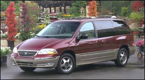 2000 ford windstar specifications car specs auto123 rh auto123 com 2000 ford windstar owners manual free download 2000 ford windstar repair manual pdf