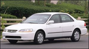 honda accord 2000 2019 2020 top car designs rh alfredosbristol com 2000 honda accord parts manual 2000 honda accord parts manual