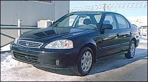 2000 honda civic specifications car specs auto123. Black Bedroom Furniture Sets. Home Design Ideas