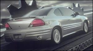 2000 pontiac grand am specifications car specs auto123 2000 pontiac grand am specifications car specs auto123