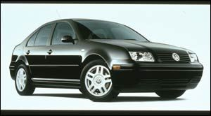 2000 volkswagen jetta specifications car specs auto123. Black Bedroom Furniture Sets. Home Design Ideas