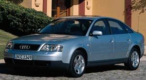 Audi A Specifications Car Specs Auto - 2001 audi