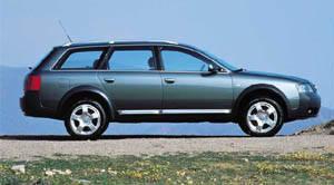 2001 audi allroad specifications car specs auto123 rh auto123 com 2001 audi allroad user manual 2001 Audi All Road MPG