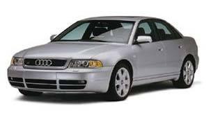 Audi S Specifications Car Specs Auto - 2001 audi s4