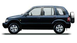 2001 kia sportage specifications car specs auto123 kia sportage x sciox Image collections