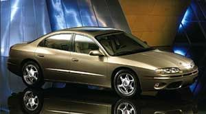 2001 oldsmobile aurora specifications car specs auto123 2001 oldsmobile aurora specifications car specs auto123